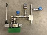 02 - hadraulicky agregat s ventilem.jpg