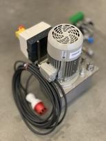 03 - hadraulicky agregat s ventilem.jpg