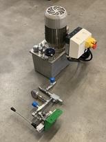 04 - hadraulicky agregat s ventilem.jpg