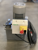 05 - hadraulicky agregat s ventilem.jpg
