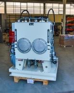 03 - hydraulicky agregat sestava mlyn.jpg
