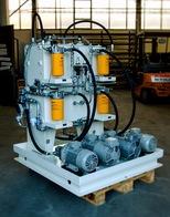 04 - hydraulicky agregat sestava mlyn.jpg