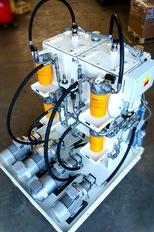 05 - hydraulicky agregat sestava mlyn.jpg