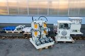 06 - hydraulicke agregaty sestava.jpg