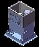 01 - hydraulicky agregat mlyn schema.png