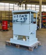 01 - hydraulicky agregat mlyn.jpg