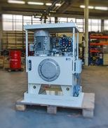 02 - hydraulicky agregat mlyn.jpg