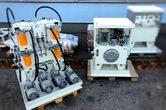 09 - hydraulicke agregaty sestava.jpg