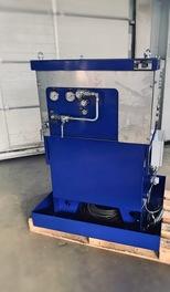 agregat hydraulicky oplechovani 03.jpg