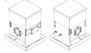 schema hydraulickeho agregatu.png