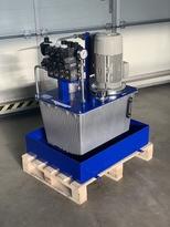 hydraulicky mini agregat 02.jpg