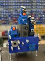 hydraulika skrtici ventil blok 01.jpg