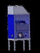 agregat pro mazani 3D model .png