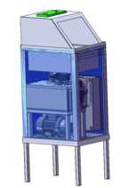 agregat pro mazani 3D modelace.png