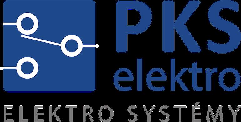 PKS ELEKTRO.png