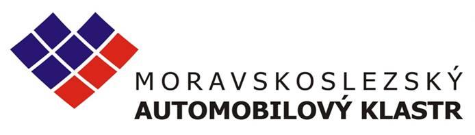 Moravskoslezský automobilový klastr