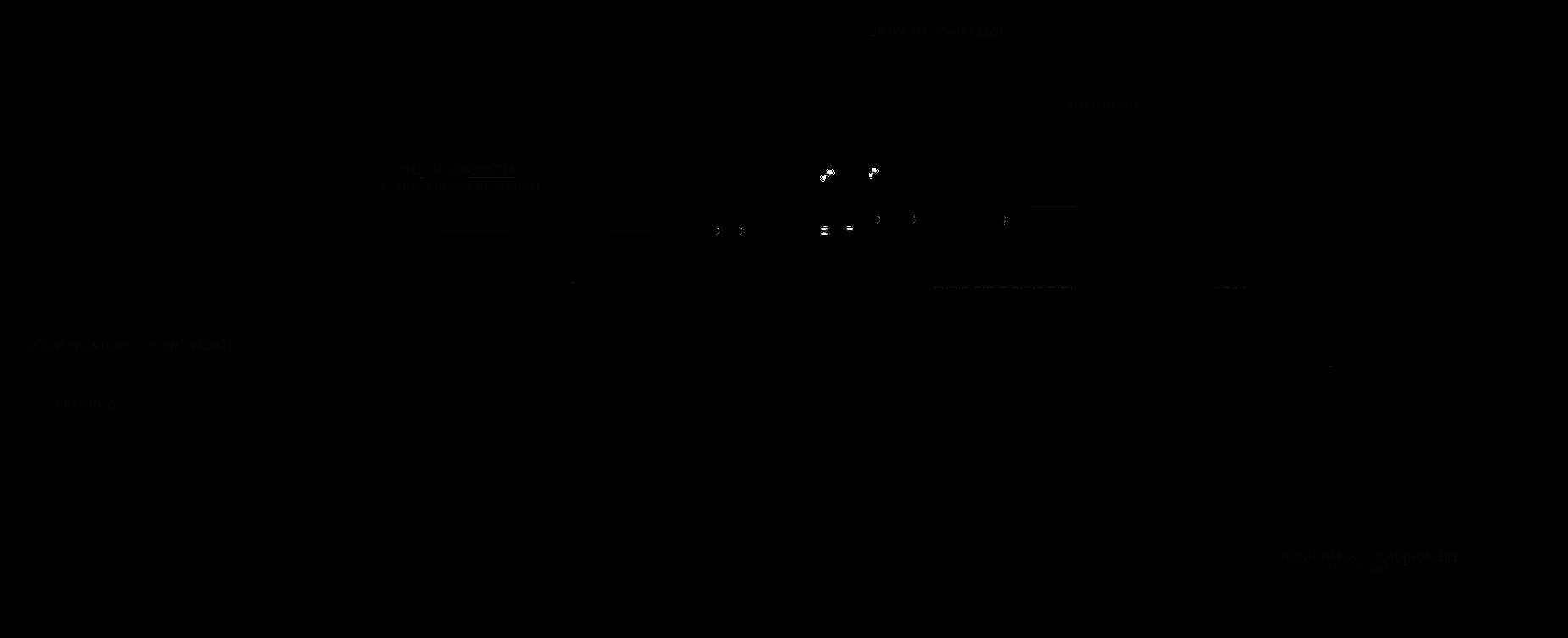 pneumatika schema zapojeni