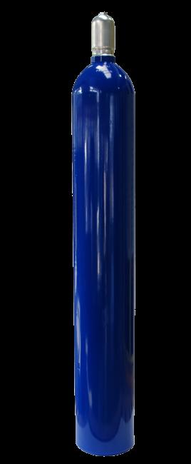 tlaková láhev